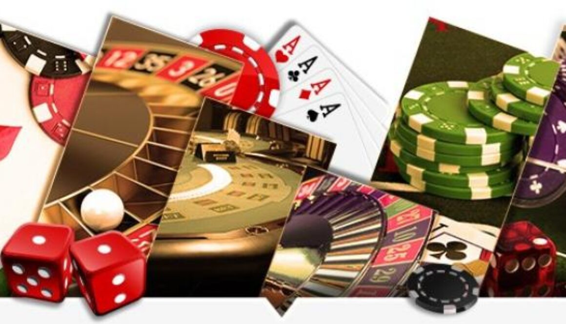 casino-en-ligne-argent-reel