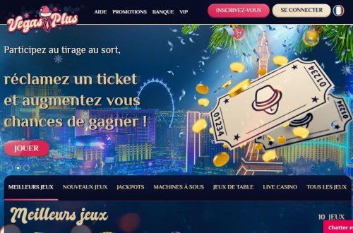 avis circus casino