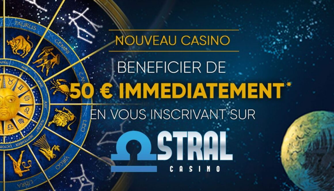 avis-casino-astral