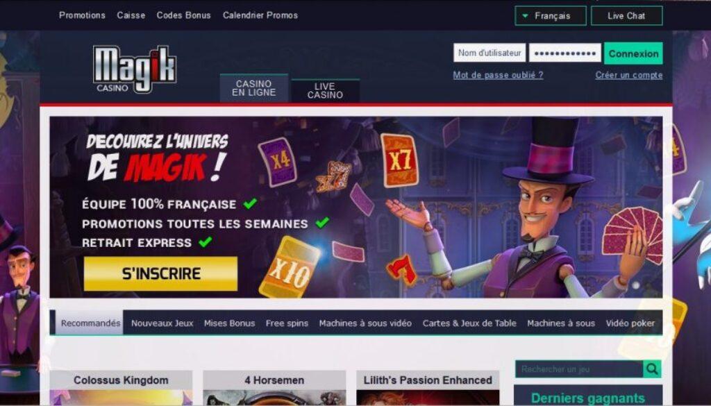avis vegas plus casino